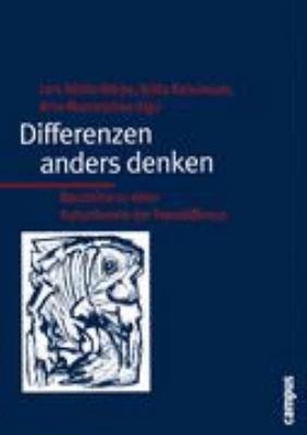 Differenzen anders denken PDF