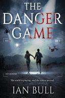 The Danger Game PDF
