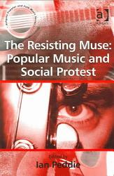 The Resisting Muse Book PDF