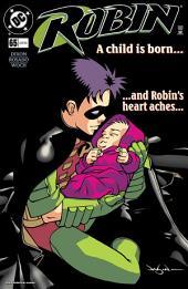 Robin (1993-) #65