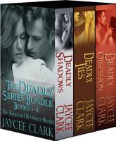 The Deadly Series Bundle  1 PDF