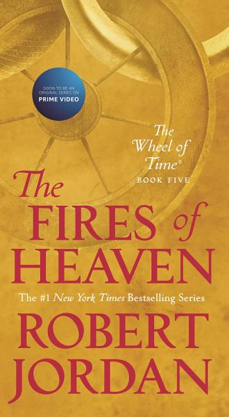 Download The Fires of Heaven Book