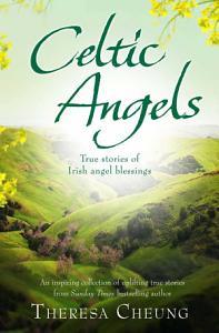 Celtic Angels PDF