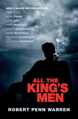 All The King S Men