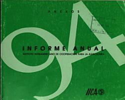 Informe Anual PDF