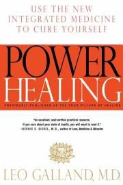 Power Healing