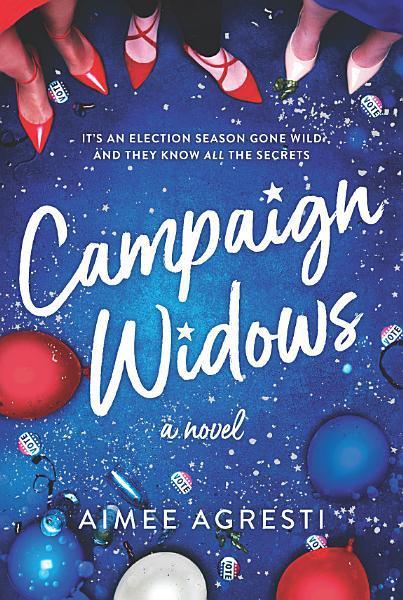 Download Campaign Widows Book