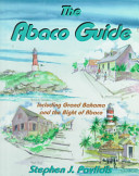 The Abaco Guide PDF