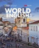 World English 1   High Beginner   Combo Split B  2nd Edition  PDF