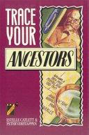 Trace Your Ancestors