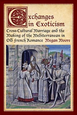 Exchanges in Exoticism PDF