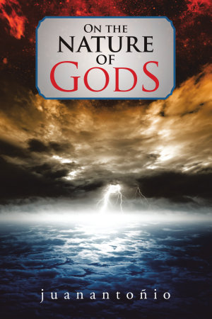 On the Nature of Gods PDF