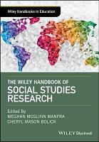 The Wiley Handbook of Social Studies Research PDF