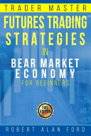 Futures Trading Strategies PDF