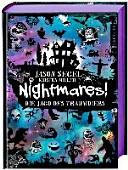Nightmares  Band 3   Die Jagd des Traumdiebs PDF