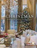 Christmas at Designers' Homes Across America