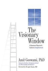The Visionary Window PDF