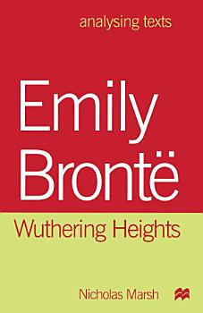 Emily Bront    Wuthering Heights PDF