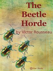 The Beetle Horde