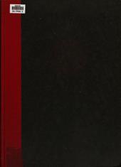 Critica sociale: rivista quindicinale del socialismo