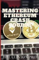 Mastering Ethereum Crash Course PDF