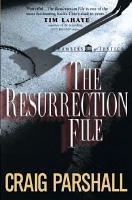 The Resurrection File PDF