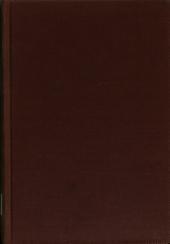Geschichte des neueren dramas: Band 1,Ausgabe 1