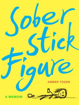 Sober Stick Figure