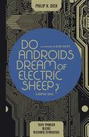 Do Androids Dream of Electric Sheep Omnibus PDF