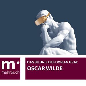 Das Bildnis des Dorian Gray PDF