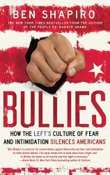 Bullies Book PDF