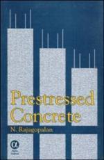 Prestressed Concrete PDF