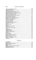 The Annual Report of the American and Foreign Anti Slavery Society Presented at New York     with the Addresses and Resolutions PDF