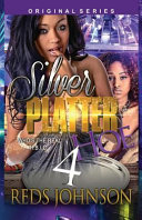 Silver Platter Hoe 4 Book PDF