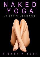 Naked Yoga PDF
