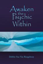 Awaken the Psychic Within