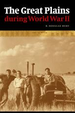 The Great Plains During World War II PDF