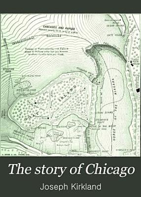 The Story of Chicago PDF
