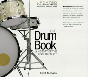 The Drum Book PDF