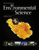 Holt McDougal Environmental Science PDF