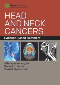 Head and Neck Cancers PDF