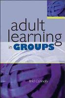 Adult Learning In Groups PDF