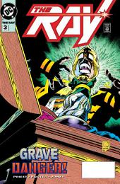 The Ray (1994-) #3