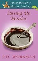 Stirring Up Murder PDF