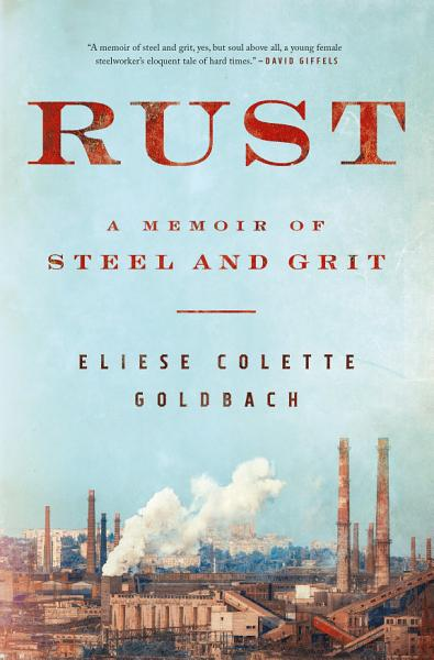 Download Rust Book