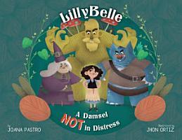 LillyBelle PDF