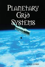 Planetary Grid Systems