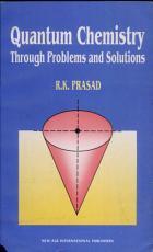 Quantum Chemistry  Through Problems   Solutions PDF