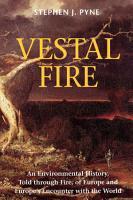 Vestal Fire PDF