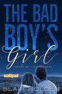 The Bad Boy s Girl